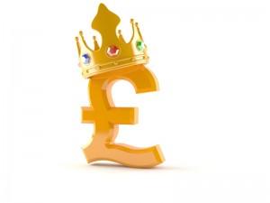 royalty accounting